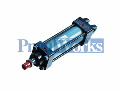 Products Hydraulic Cylinders Mob Series Pneuworks
